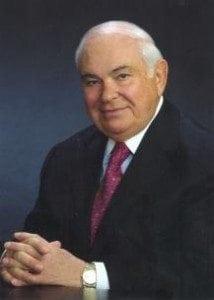 Joe Gurwin