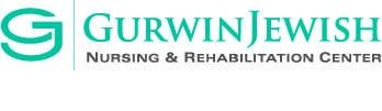 GJ Nursing & Rehab Ctr logo_no tagline