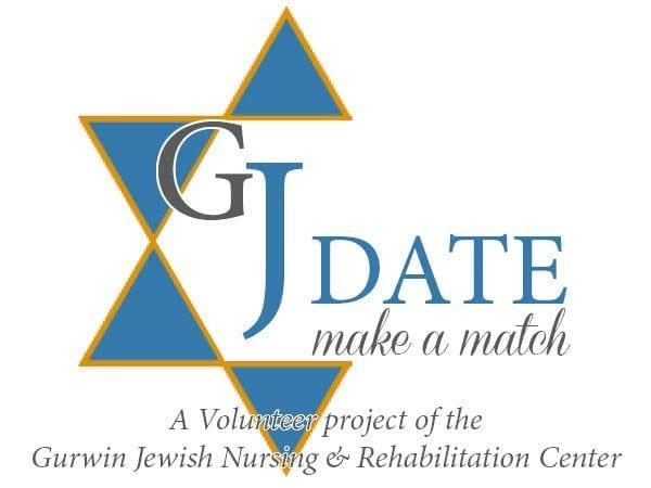 GJ Date logo