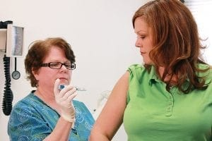 flu-shot-public-domain