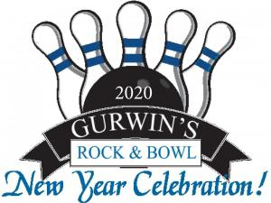 invite (2) logo extracted  3gurwin bowl