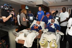 modified Mets suite